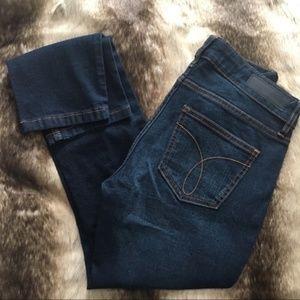 Calvin Klein Jeans Ankle Legging